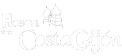 Hostal Costa Gijon - Hostal en Gijón
