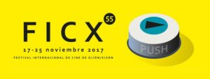 FESTIVAL INTERNACIONAL DE CINE DE GIJÓN (FICX55)