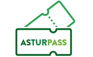 asturpass